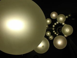 lamp en design