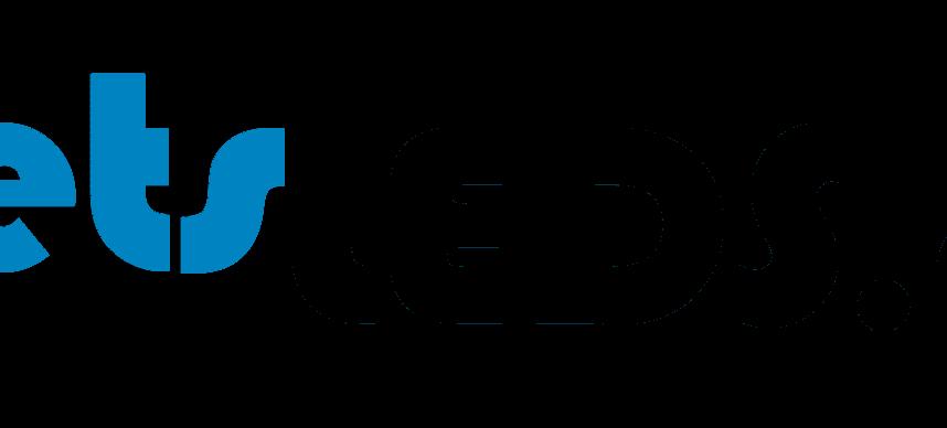 letsleds-logo